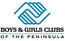 Boys & Girls Clubs of the Peninsula