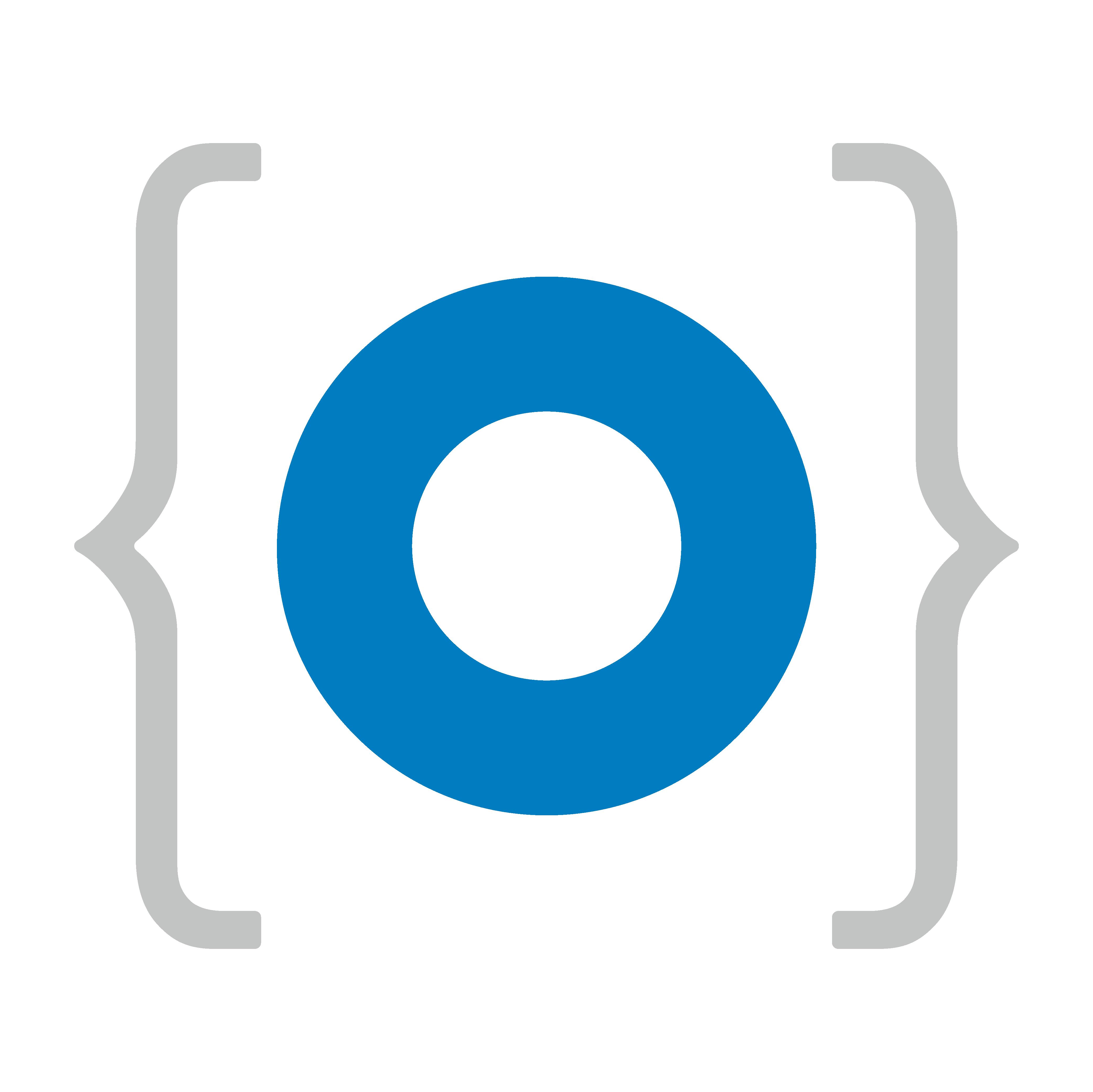 Dev Logo Large on Authentication And Authorization