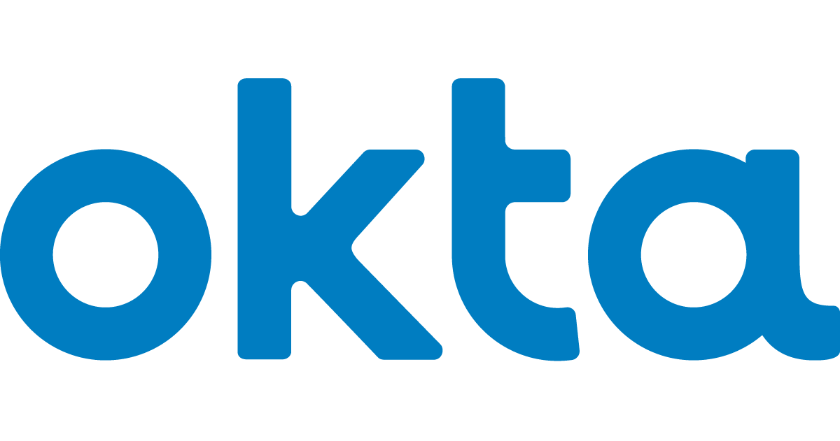 Okta Launches New Identity-Driven API Access Management