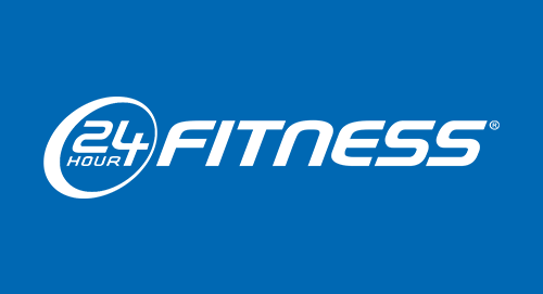 Okta 24 Hour Fitness Employee Login - All Photos Fitness Tmimages Org