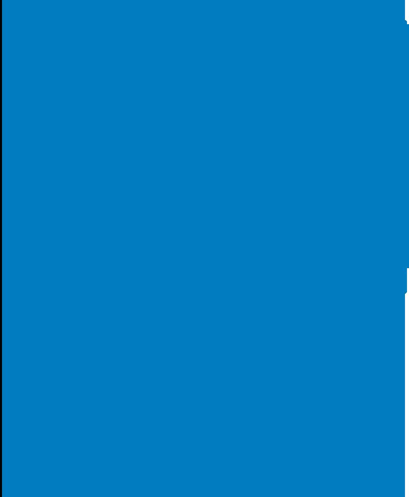 Access Control icon 0