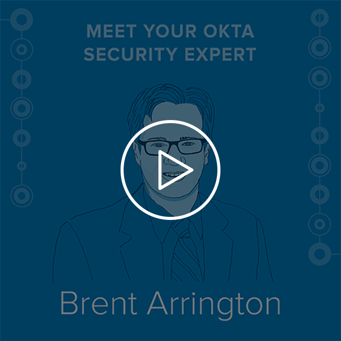Brent Arrington playbutton