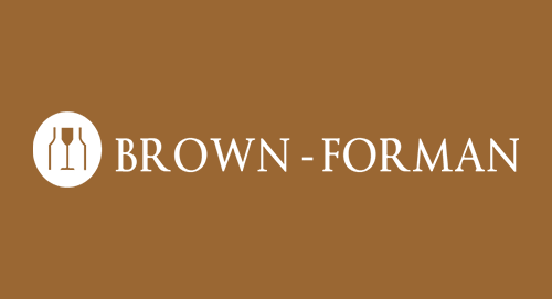 Brown Forman joint customer