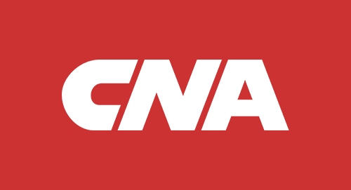 CNA joint customer