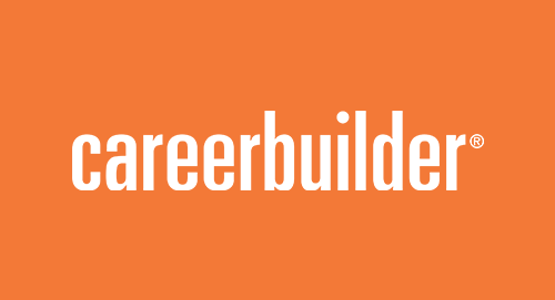 Careerbuilder joint customer