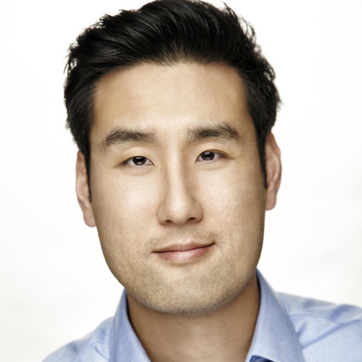 Daniel Lu