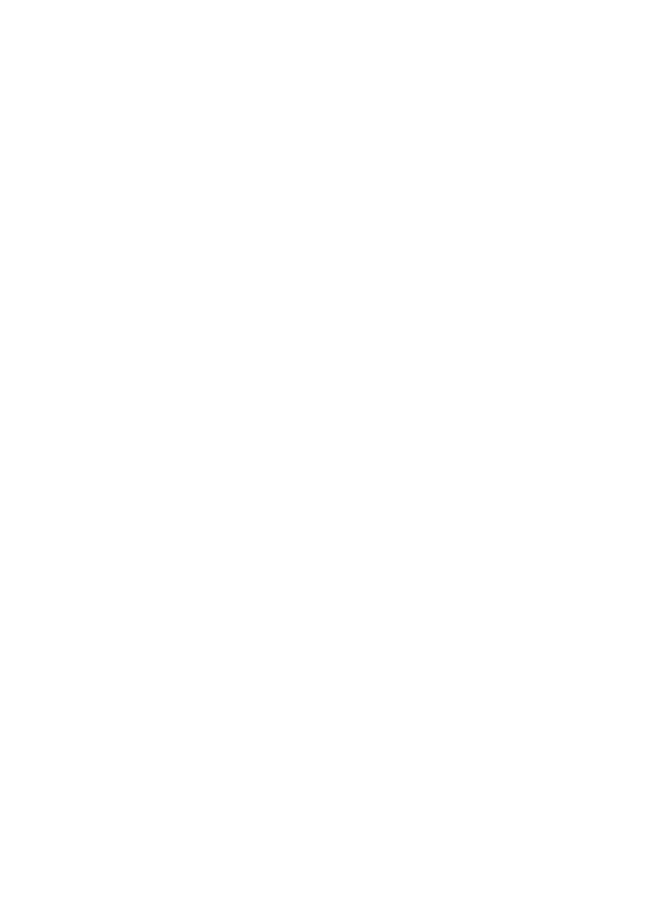 Decal Adobe Logo White