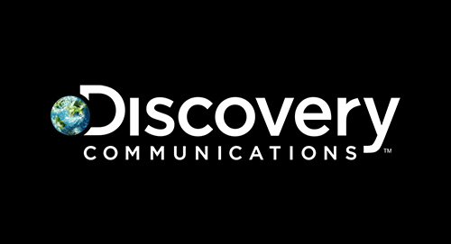 Discovery joint customer