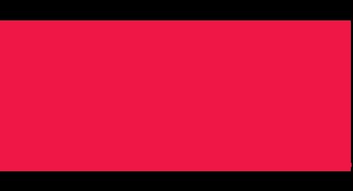 Dish logo resized1