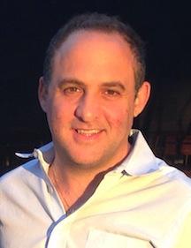 Elias Haddad