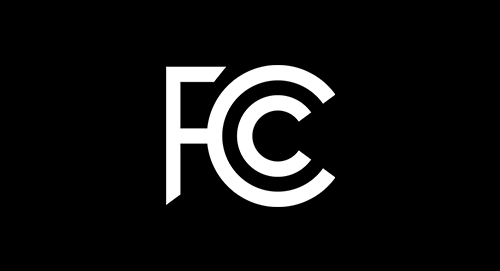 FCC joint customer