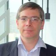 Frédéric Poncin