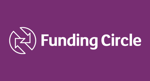 Funding Circle joint customer