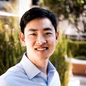 George Kwon