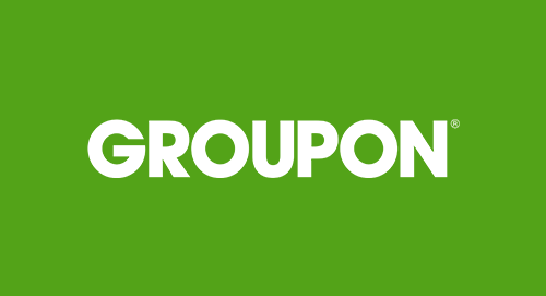 Groupon joint customer