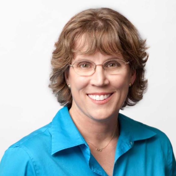 Dr. Nan Boden