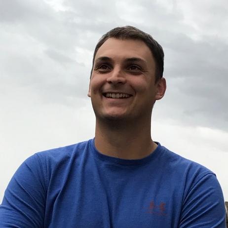 Seth Paxton