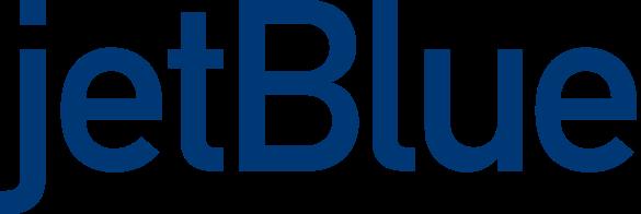 Okta Customer - JetBlue