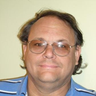 Joe Lichtefeld