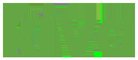 Kiva logo 200