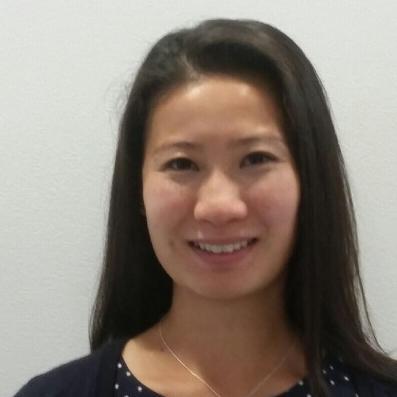 Krystal Wang