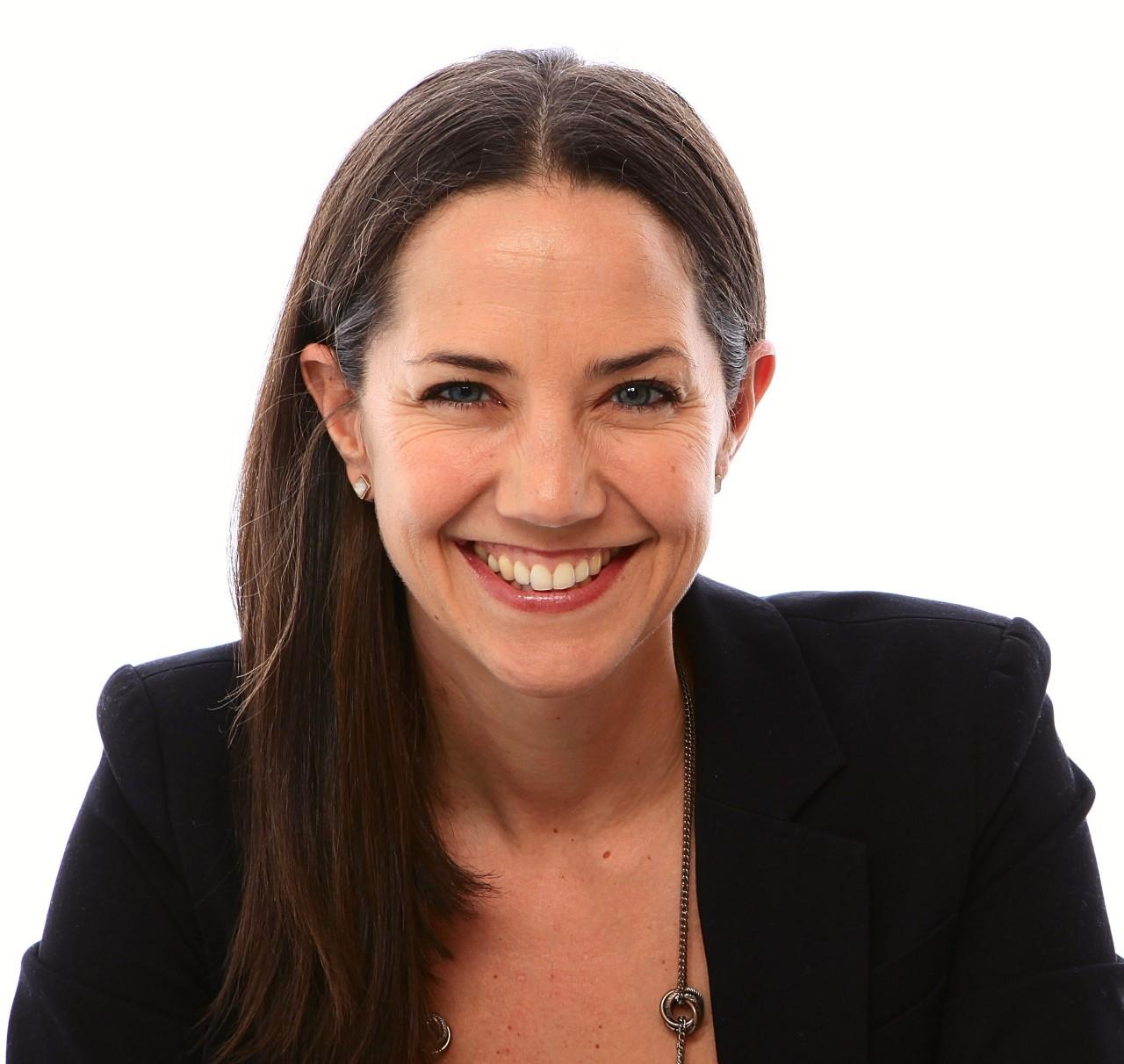 Liz Kokoska