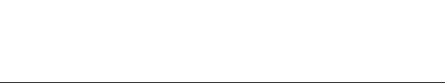 Medallia logo white