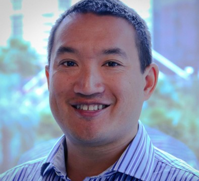 Okta VP of Data and Analytics