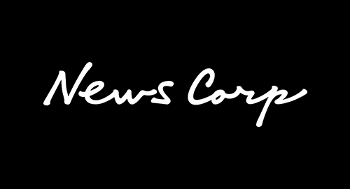 News Corp joint customer
