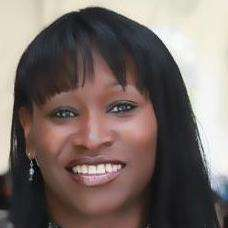 Nola Turnage, Sr Contracts Manager, Okta
