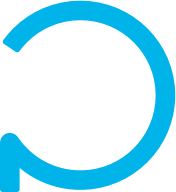Okta Partner Connect Logo
