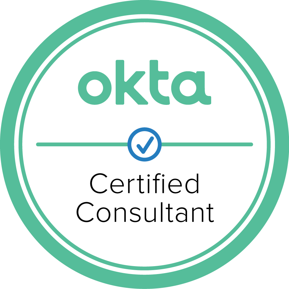 Okta Certification Maintenance Okta
