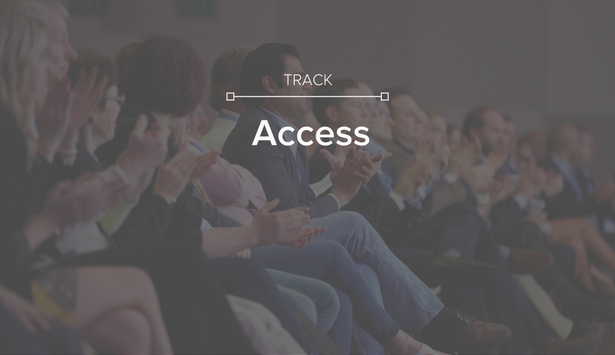 Oktane17 Access