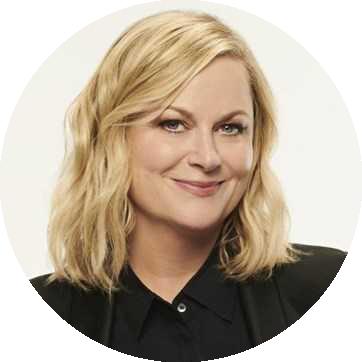 Oktane20 Keynote Speaker Amy Poehler