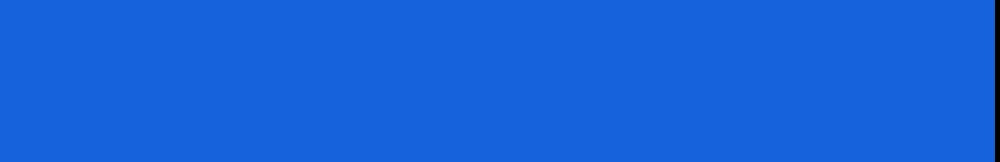 Oktane20 logo blue