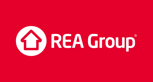REA Group joint customer