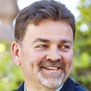 Ralph Loura