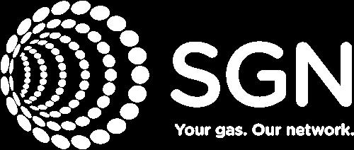 SGN Logo w