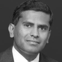 Murali Selvaraj