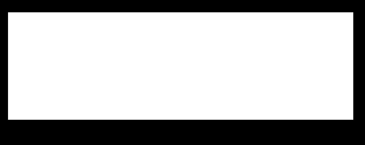 TeamRubicon logo white