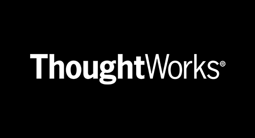 ThoughtWorksjoint customer
