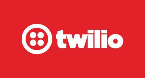 Twilio joint customer