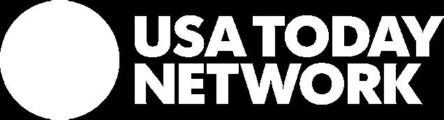 USA Today white