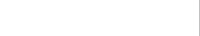 Ursinus Logo white
