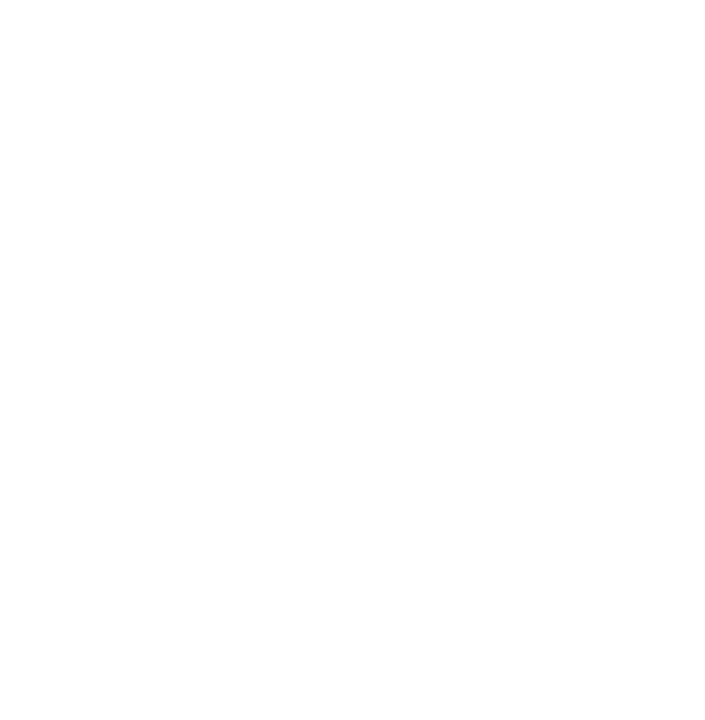 Xero Logo White 0