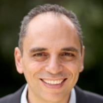 Yassir Abousselham