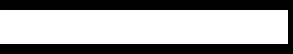 acp logo white