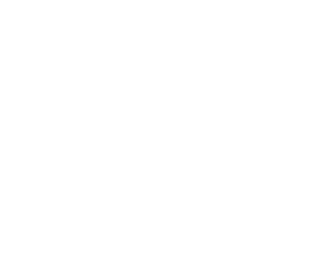 bazaarvoice logo white