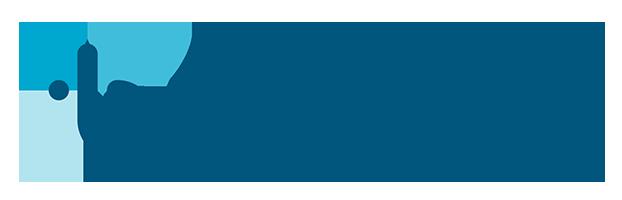 benevity logo 200