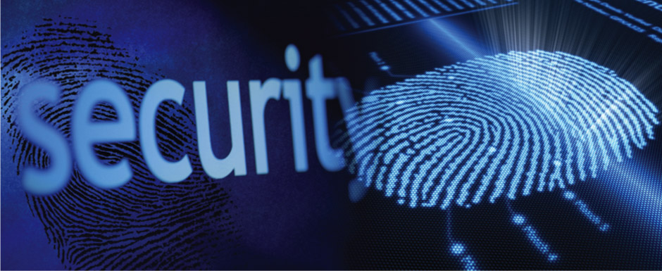 SecurityThumbPrint